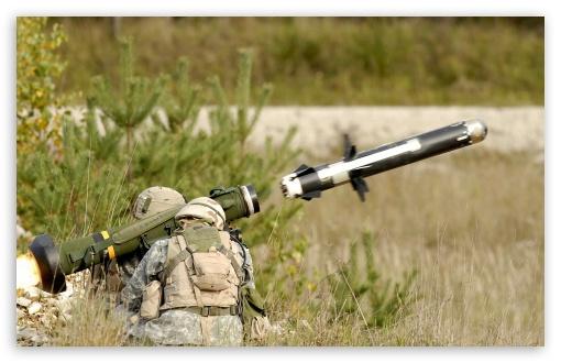 Army Sniper HD UltraHD Wallpaper for Wide 16:10 Widescreen WHXGA WQXGA WUXGA WXGA ;