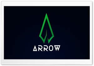 Arrow Ultra HD Wallpaper for 4K UHD Widescreen desktop, tablet & smartphone
