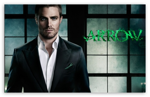 Arrow ❤ 4K UHD Wallpaper for Wide 16:10 5:3 Widescreen WHXGA WQXGA WUXGA WXGA WGA ; 4K UHD 16:9 Ultra High Definition 2160p 1440p 1080p 900p 720p ; Mobile 5:3 16:9 - WGA 2160p 1440p 1080p 900p 720p ;