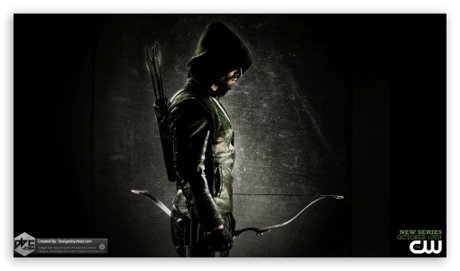 Arrow HD wallpaper for HD 16:9 High Definition WQHD QWXGA 1080p 900p 720p QHD nHD ; Mobile 16:9 - WQHD QWXGA 1080p 900p 720p QHD nHD ;