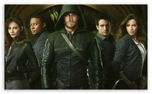 Arrow HD wallpaper for Wide 5:3 Widescreen WGA ; HD 16:9 High Definition WQHD QWXGA 1080p 900p 720p QHD nHD ; Mobile 5:3 16:9 - WGA WQHD QWXGA 1080p 900p 720p QHD nHD ;
