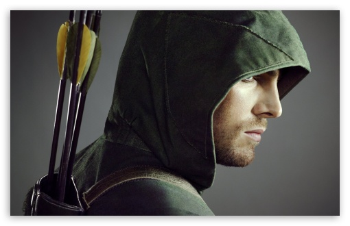 Arrow HD wallpaper for Wide 16:10 5:3 Widescreen WHXGA WQXGA WUXGA WXGA WGA ; HD 16:9 High Definition WQHD QWXGA 1080p 900p 720p QHD nHD ; Standard 4:3 5:4 3:2 Fullscreen UXGA XGA SVGA QSXGA SXGA DVGA HVGA HQVGA devices ( Apple PowerBook G4 iPhone 4 3G 3GS iPod Touch ) ; iPad 1/2/Mini ; Mobile 4:3 5:3 3:2 16:9 5:4 - UXGA XGA SVGA WGA DVGA HVGA HQVGA devices ( Apple PowerBook G4 iPhone 4 3G 3GS iPod Touch ) WQHD QWXGA 1080p 900p 720p QHD nHD QSXGA SXGA ;