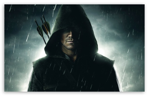Arrow ❤ 4K UHD Wallpaper for Wide 16:10 5:3 Widescreen WHXGA WQXGA WUXGA WXGA WGA ; 4K UHD 16:9 Ultra High Definition 2160p 1440p 1080p 900p 720p ; Standard 4:3 5:4 3:2 Fullscreen UXGA XGA SVGA QSXGA SXGA DVGA HVGA HQVGA ( Apple PowerBook G4 iPhone 4 3G 3GS iPod Touch ) ; Tablet 1:1 ; iPad 1/2/Mini ; Mobile 4:3 5:3 3:2 16:9 5:4 - UXGA XGA SVGA WGA DVGA HVGA HQVGA ( Apple PowerBook G4 iPhone 4 3G 3GS iPod Touch ) 2160p 1440p 1080p 900p 720p QSXGA SXGA ;
