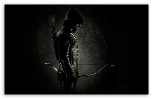 Arrow - Green Arrow ❤ 4K UHD Wallpaper for Wide 16:10 5:3 Widescreen WHXGA WQXGA WUXGA WXGA WGA ; 4K UHD 16:9 Ultra High Definition 2160p 1440p 1080p 900p 720p ; Standard 4:3 5:4 3:2 Fullscreen UXGA XGA SVGA QSXGA SXGA DVGA HVGA HQVGA ( Apple PowerBook G4 iPhone 4 3G 3GS iPod Touch ) ; Tablet 1:1 ; iPad 1/2/Mini ; Mobile 4:3 5:3 3:2 16:9 5:4 - UXGA XGA SVGA WGA DVGA HVGA HQVGA ( Apple PowerBook G4 iPhone 4 3G 3GS iPod Touch ) 2160p 1440p 1080p 900p 720p QSXGA SXGA ;