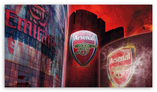 Arsenal HD wallpaper for HD 16:9 High Definition WQHD QWXGA 1080p 900p 720p QHD nHD ; Standard 4:3 5:4 3:2 Fullscreen UXGA XGA SVGA QSXGA SXGA DVGA HVGA HQVGA devices ( Apple PowerBook G4 iPhone 4 3G 3GS iPod Touch ) ; iPad 1/2/Mini ; Mobile 4:3 3:2 5:4 - UXGA XGA SVGA DVGA HVGA HQVGA devices ( Apple PowerBook G4 iPhone 4 3G 3GS iPod Touch ) QSXGA SXGA ;