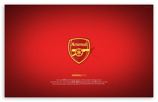 Arsenal Wallpaper Ipad: Arsenal 4K HD Desktop Wallpaper For 4K Ultra HD TV