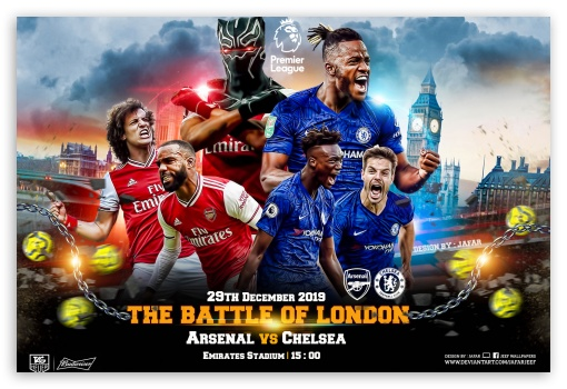 ARSENAL - CHELSEA UltraHD Wallpaper for Standard 3:2 Fullscreen DVGA HVGA HQVGA ( Apple PowerBook G4 iPhone 4 3G 3GS iPod Touch ) ; Mobile 3:2 - DVGA HVGA HQVGA ( Apple PowerBook G4 iPhone 4 3G 3GS iPod Touch ) ;