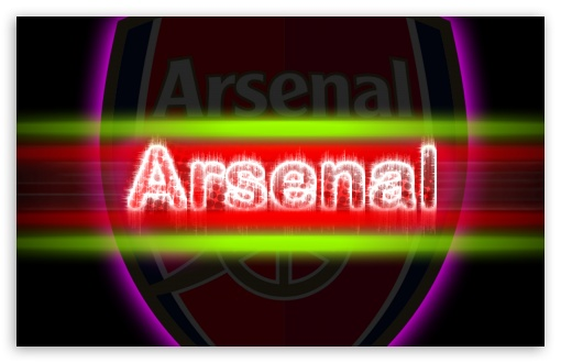 Arsenal_ Design By Hamid Ayatipoor HD wallpaper for Wide 16:10 5:3 Widescreen WHXGA WQXGA WUXGA WXGA WGA ; HD 16:9 High Definition WQHD QWXGA 1080p 900p 720p QHD nHD ; Standard 4:3 5:4 Fullscreen UXGA XGA SVGA QSXGA SXGA ; MS 3:2 DVGA HVGA HQVGA devices ( Apple PowerBook G4 iPhone 4 3G 3GS iPod Touch ) ; Mobile VGA WVGA iPhone iPad PSP Phone - VGA QVGA Smartphone ( PocketPC GPS iPod Zune BlackBerry HTC Samsung LG Nokia Eten Asus ) WVGA WQVGA Smartphone ( HTC Samsung Sony Ericsson LG Vertu MIO ) HVGA Smartphone ( Apple iPhone iPod BlackBerry HTC Samsung Nokia ) Sony PSP Zune HD Zen ;