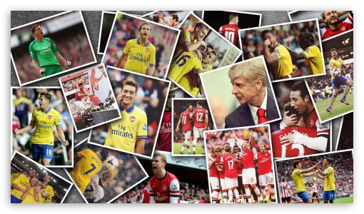 arsenal hd wallpapers 1080p widescreen