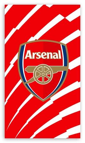 Arsenal Premier League 1617 Iphone 4k Hd Desktop Wallpaper For