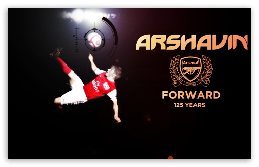 Arshavin 2012 HD wallpaper for Wide 16:10 5:3 Widescreen WHXGA WQXGA WUXGA WXGA WGA ; HD 16:9 High Definition WQHD QWXGA 1080p 900p 720p QHD nHD ; Standard 4:3 3:2 Fullscreen UXGA XGA SVGA DVGA HVGA HQVGA devices ( Apple PowerBook G4 iPhone 4 3G 3GS iPod Touch ) ; iPad 1/2/Mini ; Mobile 4:3 5:3 3:2 16:9 - UXGA XGA SVGA WGA DVGA HVGA HQVGA devices ( Apple PowerBook G4 iPhone 4 3G 3GS iPod Touch ) WQHD QWXGA 1080p 900p 720p QHD nHD ;