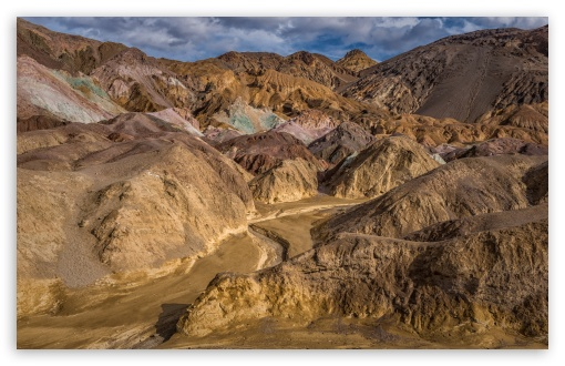 Artist Palette, Death Valley National Park, California UltraHD Wallpaper for Wide 16:10 5:3 Widescreen WHXGA WQXGA WUXGA WXGA WGA ; UltraWide 21:9 24:10 ; 8K UHD TV 16:9 Ultra High Definition 2160p 1440p 1080p 900p 720p ; UHD 16:9 2160p 1440p 1080p 900p 720p ; Standard 4:3 5:4 3:2 Fullscreen UXGA XGA SVGA QSXGA SXGA DVGA HVGA HQVGA ( Apple PowerBook G4 iPhone 4 3G 3GS iPod Touch ) ; Smartphone 16:9 3:2 5:3 2160p 1440p 1080p 900p 720p DVGA HVGA HQVGA ( Apple PowerBook G4 iPhone 4 3G 3GS iPod Touch ) WGA ; Tablet 1:1 ; iPad 1/2/Mini ; Mobile 4:3 5:3 3:2 16:9 5:4 - UXGA XGA SVGA WGA DVGA HVGA HQVGA ( Apple PowerBook G4 iPhone 4 3G 3GS iPod Touch ) 2160p 1440p 1080p 900p 720p QSXGA SXGA ; Dual 16:10 5:3 16:9 4:3 5:4 3:2 WHXGA WQXGA WUXGA WXGA WGA 2160p 1440p 1080p 900p 720p UXGA XGA SVGA QSXGA SXGA DVGA HVGA HQVGA ( Apple PowerBook G4 iPhone 4 3G 3GS iPod Touch ) ; Triple 16:10 5:3 16:9 4:3 5:4 3:2 WHXGA WQXGA WUXGA WXGA WGA 2160p 1440p 1080p 900p 720p UXGA XGA SVGA QSXGA SXGA DVGA HVGA HQVGA ( Apple PowerBook G4 iPhone 4 3G 3GS iPod Touch ) ;