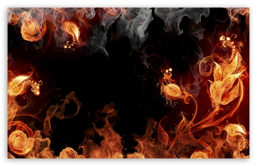 Artistic Fire Elemental HD wallpaper for Wide 16:10 5:3 Widescreen WHXGA WQXGA WUXGA WXGA WGA ; HD 16:9 High Definition WQHD QWXGA 1080p 900p 720p QHD nHD ; Standard 4:3 5:4 3:2 Fullscreen UXGA XGA SVGA QSXGA SXGA DVGA HVGA HQVGA devices ( Apple PowerBook G4 iPhone 4 3G 3GS iPod Touch ) ; Tablet 1:1 ; iPad 1/2/Mini ; Mobile 4:3 5:3 3:2 16:9 5:4 - UXGA XGA SVGA WGA DVGA HVGA HQVGA devices ( Apple PowerBook G4 iPhone 4 3G 3GS iPod Touch ) WQHD QWXGA 1080p 900p 720p QHD nHD QSXGA SXGA ;