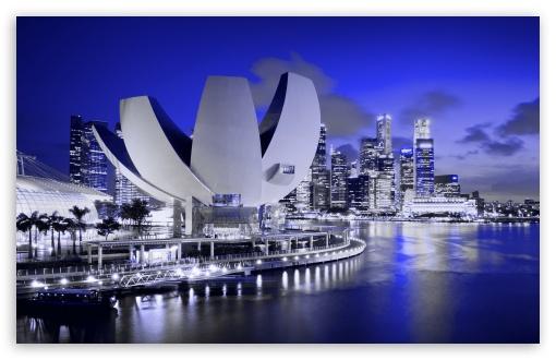 ArtScience Museum, Marina Bay, Singapore UltraHD Wallpaper for Wide 16:10 5:3 Widescreen WHXGA WQXGA WUXGA WXGA WGA ; UltraWide 21:9 ; 8K UHD TV 16:9 Ultra High Definition 2160p 1440p 1080p 900p 720p ; Standard 4:3 5:4 3:2 Fullscreen UXGA XGA SVGA QSXGA SXGA DVGA HVGA HQVGA ( Apple PowerBook G4 iPhone 4 3G 3GS iPod Touch ) ; Tablet 1:1 ; iPad 1/2/Mini ; Mobile 4:3 5:3 3:2 16:9 5:4 - UXGA XGA SVGA WGA DVGA HVGA HQVGA ( Apple PowerBook G4 iPhone 4 3G 3GS iPod Touch ) 2160p 1440p 1080p 900p 720p QSXGA SXGA ;