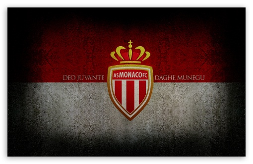 AS Monaco FC ❤ 4K UHD Wallpaper for Wide 16:10 5:3 Widescreen WHXGA WQXGA WUXGA WXGA WGA ; 4K UHD 16:9 Ultra High Definition 2160p 1440p 1080p 900p 720p ; Standard 4:3 5:4 3:2 Fullscreen UXGA XGA SVGA QSXGA SXGA DVGA HVGA HQVGA ( Apple PowerBook G4 iPhone 4 3G 3GS iPod Touch ) ; Tablet 1:1 ; iPad 1/2/Mini ; Mobile 4:3 5:3 3:2 16:9 5:4 - UXGA XGA SVGA WGA DVGA HVGA HQVGA ( Apple PowerBook G4 iPhone 4 3G 3GS iPod Touch ) 2160p 1440p 1080p 900p 720p QSXGA SXGA ; Dual 4:3 5:4 UXGA XGA SVGA QSXGA SXGA ;