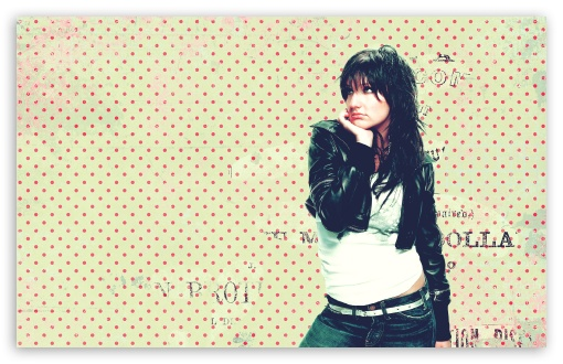Ashlee Simpson HD wallpaper for Wide 16:10 5:3 Widescreen WHXGA WQXGA WUXGA WXGA WGA ; HD 16:9 High Definition WQHD QWXGA 1080p 900p 720p QHD nHD ; Standard 4:3 5:4 3:2 Fullscreen UXGA XGA SVGA QSXGA SXGA DVGA HVGA HQVGA devices ( Apple PowerBook G4 iPhone 4 3G 3GS iPod Touch ) ; Tablet 1:1 ; iPad 1/2/Mini ; Mobile 4:3 5:3 3:2 16:9 5:4 - UXGA XGA SVGA WGA DVGA HVGA HQVGA devices ( Apple PowerBook G4 iPhone 4 3G 3GS iPod Touch ) WQHD QWXGA 1080p 900p 720p QHD nHD QSXGA SXGA ;