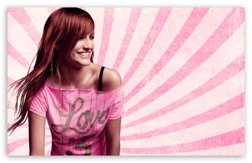 Ashlee Simpson Red Hair HD wallpaper for Wide 16:10 5:3 Widescreen WHXGA WQXGA WUXGA WXGA WGA ; HD 16:9 High Definition WQHD QWXGA 1080p 900p 720p QHD nHD ; Standard 4:3 5:4 3:2 Fullscreen UXGA XGA SVGA QSXGA SXGA DVGA HVGA HQVGA devices ( Apple PowerBook G4 iPhone 4 3G 3GS iPod Touch ) ; Tablet 1:1 ; iPad 1/2/Mini ; Mobile 4:3 5:3 3:2 16:9 5:4 - UXGA XGA SVGA WGA DVGA HVGA HQVGA devices ( Apple PowerBook G4 iPhone 4 3G 3GS iPod Touch ) WQHD QWXGA 1080p 900p 720p QHD nHD QSXGA SXGA ;