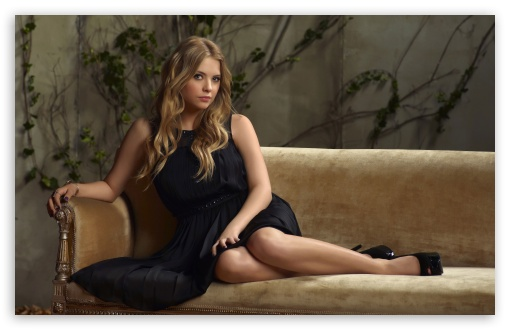 Ashley Benson HD wallpaper for Wide 16:10 5:3 Widescreen WHXGA WQXGA WUXGA WXGA WGA ; HD 16:9 High Definition WQHD QWXGA 1080p 900p 720p QHD nHD ; UHD 16:9 WQHD QWXGA 1080p 900p 720p QHD nHD ; Standard 4:3 5:4 3:2 Fullscreen UXGA XGA SVGA QSXGA SXGA DVGA HVGA HQVGA devices ( Apple PowerBook G4 iPhone 4 3G 3GS iPod Touch ) ; Tablet 1:1 ; iPad 1/2/Mini ; Mobile 4:3 5:3 3:2 16:9 5:4 - UXGA XGA SVGA WGA DVGA HVGA HQVGA devices ( Apple PowerBook G4 iPhone 4 3G 3GS iPod Touch ) WQHD QWXGA 1080p 900p 720p QHD nHD QSXGA SXGA ;