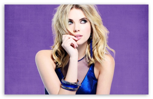 Ashley Benson HD wallpaper for Wide 16:10 5:3 Widescreen WHXGA WQXGA WUXGA WXGA WGA ; HD 16:9 High Definition WQHD QWXGA 1080p 900p 720p QHD nHD ; Standard 4:3 5:4 3:2 Fullscreen UXGA XGA SVGA QSXGA SXGA DVGA HVGA HQVGA devices ( Apple PowerBook G4 iPhone 4 3G 3GS iPod Touch ) ; Tablet 1:1 ; iPad 1/2/Mini ; Mobile 4:3 5:3 3:2 16:9 5:4 - UXGA XGA SVGA WGA DVGA HVGA HQVGA devices ( Apple PowerBook G4 iPhone 4 3G 3GS iPod Touch ) WQHD QWXGA 1080p 900p 720p QHD nHD QSXGA SXGA ;