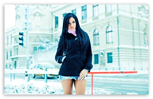 Ashley Bulgari - Snow HD wallpaper for Wide 16:10 5:3 Widescreen WHXGA WQXGA WUXGA WXGA WGA ; HD 16:9 High Definition WQHD QWXGA 1080p 900p 720p QHD nHD ; Standard 4:3 5:4 3:2 Fullscreen UXGA XGA SVGA QSXGA SXGA DVGA HVGA HQVGA devices ( Apple PowerBook G4 iPhone 4 3G 3GS iPod Touch ) ; Tablet 1:1 ; iPad 1/2/Mini ; Mobile 4:3 5:3 3:2 16:9 5:4 - UXGA XGA SVGA WGA DVGA HVGA HQVGA devices ( Apple PowerBook G4 iPhone 4 3G 3GS iPod Touch ) WQHD QWXGA 1080p 900p 720p QHD nHD QSXGA SXGA ;