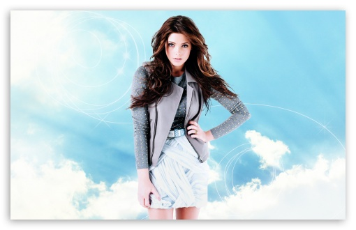 Ashley Greene HD wallpaper for Wide 16:10 5:3 Widescreen WHXGA WQXGA WUXGA WXGA WGA ; HD 16:9 High Definition WQHD QWXGA 1080p 900p 720p QHD nHD ; Standard 4:3 5:4 3:2 Fullscreen UXGA XGA SVGA QSXGA SXGA DVGA HVGA HQVGA devices ( Apple PowerBook G4 iPhone 4 3G 3GS iPod Touch ) ; Tablet 1:1 ; iPad 1/2/Mini ; Mobile 4:3 5:3 3:2 16:9 5:4 - UXGA XGA SVGA WGA DVGA HVGA HQVGA devices ( Apple PowerBook G4 iPhone 4 3G 3GS iPod Touch ) WQHD QWXGA 1080p 900p 720p QHD nHD QSXGA SXGA ;
