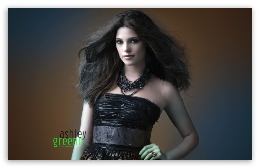 Ashley Greene Hot HD wallpaper for Wide 16:10 5:3 Widescreen WHXGA WQXGA WUXGA WXGA WGA ; Standard 4:3 5:4 3:2 Fullscreen UXGA XGA SVGA QSXGA SXGA DVGA HVGA HQVGA devices ( Apple PowerBook G4 iPhone 4 3G 3GS iPod Touch ) ; Tablet 1:1 ; iPad 1/2/Mini ; Mobile 4:3 5:3 3:2 16:9 5:4 - UXGA XGA SVGA WGA DVGA HVGA HQVGA devices ( Apple PowerBook G4 iPhone 4 3G 3GS iPod Touch ) WQHD QWXGA 1080p 900p 720p QHD nHD QSXGA SXGA ;