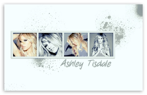 Ashley Tisdale HD wallpaper for Wide 16:10 5:3 Widescreen WHXGA WQXGA WUXGA WXGA WGA ; HD 16:9 High Definition WQHD QWXGA 1080p 900p 720p QHD nHD ; Standard 4:3 5:4 3:2 Fullscreen UXGA XGA SVGA QSXGA SXGA DVGA HVGA HQVGA devices ( Apple PowerBook G4 iPhone 4 3G 3GS iPod Touch ) ; iPad 1/2/Mini ; Mobile 4:3 5:3 3:2 16:9 5:4 - UXGA XGA SVGA WGA DVGA HVGA HQVGA devices ( Apple PowerBook G4 iPhone 4 3G 3GS iPod Touch ) WQHD QWXGA 1080p 900p 720p QHD nHD QSXGA SXGA ;