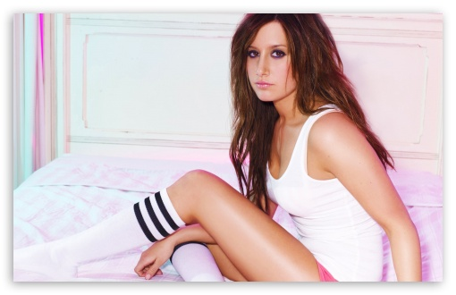 Ashley Tisdale 2011 ❤ 4K UHD Wallpaper for Wide 16:10 5:3 Widescreen WHXGA WQXGA WUXGA WXGA WGA ; Standard 4:3 5:4 3:2 Fullscreen UXGA XGA SVGA QSXGA SXGA DVGA HVGA HQVGA ( Apple PowerBook G4 iPhone 4 3G 3GS iPod Touch ) ; iPad 1/2/Mini ; Mobile 4:3 5:3 3:2 5:4 - UXGA XGA SVGA WGA DVGA HVGA HQVGA ( Apple PowerBook G4 iPhone 4 3G 3GS iPod Touch ) QSXGA SXGA ;