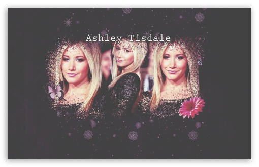 Ashley Tisdale ❤ 4K UHD Wallpaper for Wide 16:10 5:3 Widescreen WHXGA WQXGA WUXGA WXGA WGA ; 4K UHD 16:9 Ultra High Definition 2160p 1440p 1080p 900p 720p ; Standard 4:3 5:4 3:2 Fullscreen UXGA XGA SVGA QSXGA SXGA DVGA HVGA HQVGA ( Apple PowerBook G4 iPhone 4 3G 3GS iPod Touch ) ; iPad 1/2/Mini ; Mobile 4:3 5:3 3:2 16:9 5:4 - UXGA XGA SVGA WGA DVGA HVGA HQVGA ( Apple PowerBook G4 iPhone 4 3G 3GS iPod Touch ) 2160p 1440p 1080p 900p 720p QSXGA SXGA ;