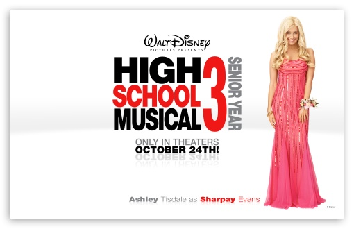 Ashley Tisdale As Sharpay Evans High School Musical ❤ 4K UHD Wallpaper for Wide 16:10 5:3 Widescreen WHXGA WQXGA WUXGA WXGA WGA ; Standard 4:3 5:4 3:2 Fullscreen UXGA XGA SVGA QSXGA SXGA DVGA HVGA HQVGA ( Apple PowerBook G4 iPhone 4 3G 3GS iPod Touch ) ; iPad 1/2/Mini ; Mobile 4:3 5:3 3:2 5:4 - UXGA XGA SVGA WGA DVGA HVGA HQVGA ( Apple PowerBook G4 iPhone 4 3G 3GS iPod Touch ) QSXGA SXGA ;