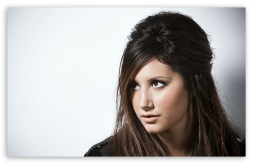 Ashley Tisdale Brown Hair Color HD wallpaper for Wide 16:10 5:3 Widescreen WHXGA WQXGA WUXGA WXGA WGA ; HD 16:9 High Definition WQHD QWXGA 1080p 900p 720p QHD nHD ; Standard 4:3 5:4 3:2 Fullscreen UXGA XGA SVGA QSXGA SXGA DVGA HVGA HQVGA devices ( Apple PowerBook G4 iPhone 4 3G 3GS iPod Touch ) ; Tablet 1:1 ; iPad 1/2/Mini ; Mobile 4:3 5:3 3:2 16:9 5:4 - UXGA XGA SVGA WGA DVGA HVGA HQVGA devices ( Apple PowerBook G4 iPhone 4 3G 3GS iPod Touch ) WQHD QWXGA 1080p 900p 720p QHD nHD QSXGA SXGA ;