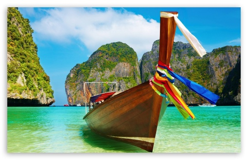 Asia Beaches HD wallpaper for Wide 16:10 5:3 Widescreen WHXGA WQXGA WUXGA WXGA WGA ; UltraWide 21:9 ; HD 16:9 High Definition WQHD QWXGA 1080p 900p 720p QHD nHD ; Standard 4:3 5:4 3:2 Fullscreen UXGA XGA SVGA QSXGA SXGA DVGA HVGA HQVGA devices ( Apple PowerBook G4 iPhone 4 3G 3GS iPod Touch ) ; Smartphone 3:2 DVGA HVGA HQVGA devices ( Apple PowerBook G4 iPhone 4 3G 3GS iPod Touch ) ; Tablet 1:1 ; iPad 1/2/Mini ; Mobile 4:3 5:3 3:2 16:9 5:4 - UXGA XGA SVGA WGA DVGA HVGA HQVGA devices ( Apple PowerBook G4 iPhone 4 3G 3GS iPod Touch ) WQHD QWXGA 1080p 900p 720p QHD nHD QSXGA SXGA ; Dual 16:10 5:3 16:9 4:3 5:4 3:2 WHXGA WQXGA WUXGA WXGA WGA WQHD QWXGA 1080p 900p 720p QHD nHD UXGA XGA SVGA QSXGA SXGA DVGA HVGA HQVGA devices ( Apple PowerBook G4 iPhone 4 3G 3GS iPod Touch ) ;