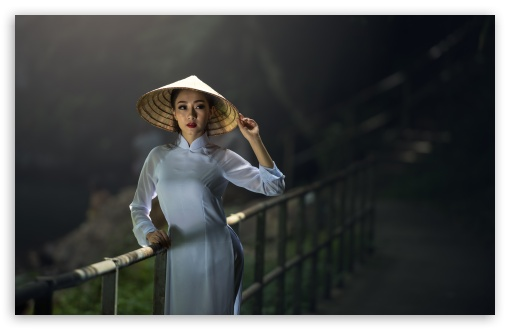 Asian Conical Hat ❤ 4K UHD Wallpaper for Wide 16:10 5:3 Widescreen WHXGA WQXGA WUXGA WXGA WGA ; UltraWide 21:9 24:10 ; 4K UHD 16:9 Ultra High Definition 2160p 1440p 1080p 900p 720p ; UHD 16:9 2160p 1440p 1080p 900p 720p ; Standard 4:3 5:4 3:2 Fullscreen UXGA XGA SVGA QSXGA SXGA DVGA HVGA HQVGA ( Apple PowerBook G4 iPhone 4 3G 3GS iPod Touch ) ; Smartphone 16:9 3:2 5:3 2160p 1440p 1080p 900p 720p DVGA HVGA HQVGA ( Apple PowerBook G4 iPhone 4 3G 3GS iPod Touch ) WGA ; Tablet 1:1 ; iPad 1/2/Mini ; Mobile 4:3 5:3 3:2 16:9 5:4 - UXGA XGA SVGA WGA DVGA HVGA HQVGA ( Apple PowerBook G4 iPhone 4 3G 3GS iPod Touch ) 2160p 1440p 1080p 900p 720p QSXGA SXGA ; Dual 16:10 5:3 16:9 4:3 5:4 3:2 WHXGA WQXGA WUXGA WXGA WGA 2160p 1440p 1080p 900p 720p UXGA XGA SVGA QSXGA SXGA DVGA HVGA HQVGA ( Apple PowerBook G4 iPhone 4 3G 3GS iPod Touch ) ; Triple 16:10 5:3 16:9 4:3 5:4 3:2 WHXGA WQXGA WUXGA WXGA WGA 2160p 1440p 1080p 900p 720p UXGA XGA SVGA QSXGA SXGA DVGA HVGA HQVGA ( Apple PowerBook G4 iPhone 4 3G 3GS iPod Touch ) ;