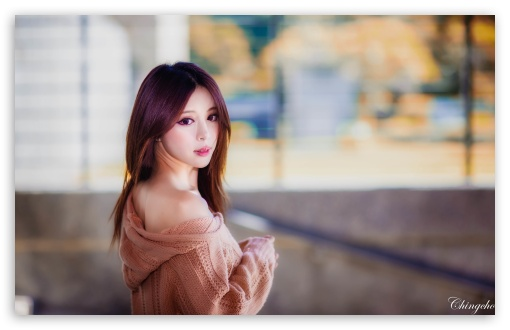 Asian Girl HD wallpaper for Wide 16:10 5:3 Widescreen WHXGA WQXGA WUXGA WXGA WGA ; HD 16:9 High Definition WQHD QWXGA 1080p 900p 720p QHD nHD ; Standard 4:3 5:4 3:2 Fullscreen UXGA XGA SVGA QSXGA SXGA DVGA HVGA HQVGA devices ( Apple PowerBook G4 iPhone 4 3G 3GS iPod Touch ) ; Tablet 1:1 ; iPad 1/2/Mini ; Mobile 4:3 5:3 3:2 16:9 5:4 - UXGA XGA SVGA WGA DVGA HVGA HQVGA devices ( Apple PowerBook G4 iPhone 4 3G 3GS iPod Touch ) WQHD QWXGA 1080p 900p 720p QHD nHD QSXGA SXGA ;