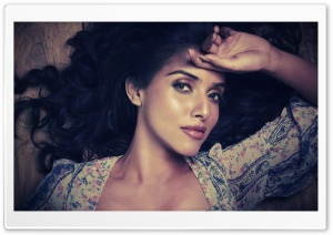 Asin Thottumkal HD Wide Wallpaper for Widescreen