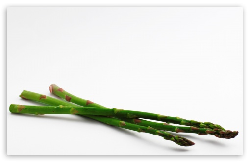 Asparagus HD wallpaper for Wide 16:10 5:3 Widescreen WHXGA WQXGA WUXGA WXGA WGA ; HD 16:9 High Definition WQHD QWXGA 1080p 900p 720p QHD nHD ; Standard 3:2 Fullscreen DVGA HVGA HQVGA devices ( Apple PowerBook G4 iPhone 4 3G 3GS iPod Touch ) ; Mobile 5:3 3:2 16:9 - WGA DVGA HVGA HQVGA devices ( Apple PowerBook G4 iPhone 4 3G 3GS iPod Touch ) WQHD QWXGA 1080p 900p 720p QHD nHD ; Dual 16:10 5:3 16:9 4:3 5:4 WHXGA WQXGA WUXGA WXGA WGA WQHD QWXGA 1080p 900p 720p QHD nHD UXGA XGA SVGA QSXGA SXGA ;