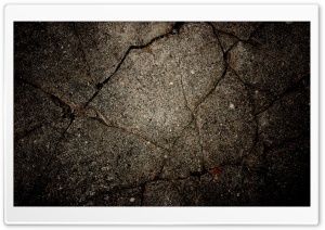 Asphalt HD Wide Wallpaper for Widescreen