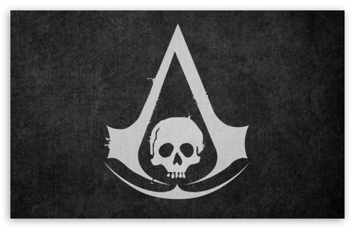 Assassins Creed 4 Pirate Flag ❤ 4K UHD Wallpaper for Wide 16:10 5:3 Widescreen WHXGA WQXGA WUXGA WXGA WGA ; 4K UHD 16:9 Ultra High Definition 2160p 1440p 1080p 900p 720p ; Standard 4:3 5:4 3:2 Fullscreen UXGA XGA SVGA QSXGA SXGA DVGA HVGA HQVGA ( Apple PowerBook G4 iPhone 4 3G 3GS iPod Touch ) ; Tablet 1:1 ; iPad 1/2/Mini ; Mobile 4:3 5:3 3:2 16:9 5:4 - UXGA XGA SVGA WGA DVGA HVGA HQVGA ( Apple PowerBook G4 iPhone 4 3G 3GS iPod Touch ) 2160p 1440p 1080p 900p 720p QSXGA SXGA ;