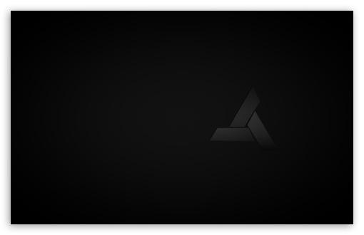Assassins Creed UltraHD Wallpaper for Wide 16:10 5:3 Widescreen WHXGA WQXGA WUXGA WXGA WGA ; 8K UHD TV 16:9 Ultra High Definition 2160p 1440p 1080p 900p 720p ; Standard 4:3 5:4 3:2 Fullscreen UXGA XGA SVGA QSXGA SXGA DVGA HVGA HQVGA ( Apple PowerBook G4 iPhone 4 3G 3GS iPod Touch ) ; Smartphone 5:3 WGA ; Tablet 1:1 ; iPad 1/2/Mini ; Mobile 4:3 5:3 3:2 16:9 5:4 - UXGA XGA SVGA WGA DVGA HVGA HQVGA ( Apple PowerBook G4 iPhone 4 3G 3GS iPod Touch ) 2160p 1440p 1080p 900p 720p QSXGA SXGA ; Dual 16:10 5:3 16:9 4:3 5:4 WHXGA WQXGA WUXGA WXGA WGA 2160p 1440p 1080p 900p 720p UXGA XGA SVGA QSXGA SXGA ;