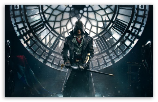Assassins Creed ❤ 4K UHD Wallpaper for Wide 16:10 5:3 Widescreen WHXGA WQXGA WUXGA WXGA WGA ; UltraWide 21:9 24:10 ; 4K UHD 16:9 Ultra High Definition 2160p 1440p 1080p 900p 720p ; UHD 16:9 2160p 1440p 1080p 900p 720p ; Standard 4:3 5:4 3:2 Fullscreen UXGA XGA SVGA QSXGA SXGA DVGA HVGA HQVGA ( Apple PowerBook G4 iPhone 4 3G 3GS iPod Touch ) ; Smartphone 16:9 3:2 5:3 2160p 1440p 1080p 900p 720p DVGA HVGA HQVGA ( Apple PowerBook G4 iPhone 4 3G 3GS iPod Touch ) WGA ; Tablet 1:1 ; iPad 1/2/Mini ; Mobile 4:3 5:3 3:2 16:9 5:4 - UXGA XGA SVGA WGA DVGA HVGA HQVGA ( Apple PowerBook G4 iPhone 4 3G 3GS iPod Touch ) 2160p 1440p 1080p 900p 720p QSXGA SXGA ; Dual 16:10 5:3 16:9 4:3 5:4 3:2 WHXGA WQXGA WUXGA WXGA WGA 2160p 1440p 1080p 900p 720p UXGA XGA SVGA QSXGA SXGA DVGA HVGA HQVGA ( Apple PowerBook G4 iPhone 4 3G 3GS iPod Touch ) ; Triple 16:10 5:3 16:9 4:3 5:4 3:2 WHXGA WQXGA WUXGA WXGA WGA 2160p 1440p 1080p 900p 720p UXGA XGA SVGA QSXGA SXGA DVGA HVGA HQVGA ( Apple PowerBook G4 iPhone 4 3G 3GS iPod Touch ) ;