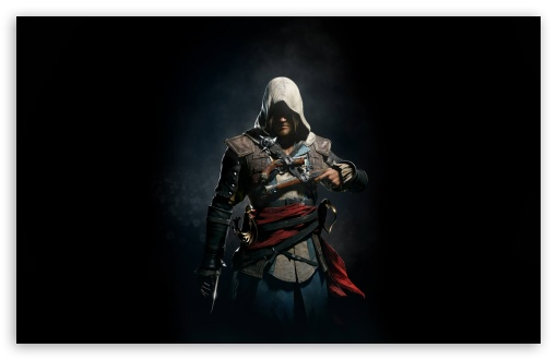 Assassins Creed IV Black Flag 2013 ❤ 4K UHD Wallpaper for Wide 16:10 5:3 Widescreen WHXGA WQXGA WUXGA WXGA WGA ; 4K UHD 16:9 Ultra High Definition 2160p 1440p 1080p 900p 720p ; UHD 16:9 2160p 1440p 1080p 900p 720p ; Standard 4:3 5:4 3:2 Fullscreen UXGA XGA SVGA QSXGA SXGA DVGA HVGA HQVGA ( Apple PowerBook G4 iPhone 4 3G 3GS iPod Touch ) ; Tablet 1:1 ; iPad 1/2/Mini ; Mobile 4:3 5:3 3:2 16:9 5:4 - UXGA XGA SVGA WGA DVGA HVGA HQVGA ( Apple PowerBook G4 iPhone 4 3G 3GS iPod Touch ) 2160p 1440p 1080p 900p 720p QSXGA SXGA ; Dual 16:10 5:3 16:9 4:3 5:4 WHXGA WQXGA WUXGA WXGA WGA 2160p 1440p 1080p 900p 720p UXGA XGA SVGA QSXGA SXGA ;
