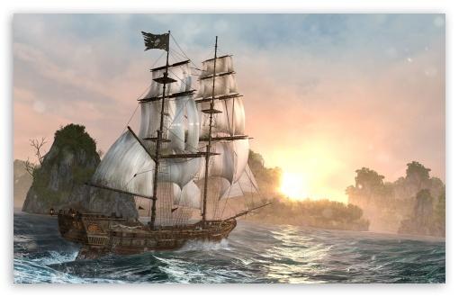 Assassin's Creed IV Black Flag Ship ❤ 4K UHD Wallpaper for Wide 16:10 5:3 Widescreen WHXGA WQXGA WUXGA WXGA WGA ; 4K UHD 16:9 Ultra High Definition 2160p 1440p 1080p 900p 720p ; UHD 16:9 2160p 1440p 1080p 900p 720p ; Standard 4:3 5:4 3:2 Fullscreen UXGA XGA SVGA QSXGA SXGA DVGA HVGA HQVGA ( Apple PowerBook G4 iPhone 4 3G 3GS iPod Touch ) ; Tablet 1:1 ; iPad 1/2/Mini ; Mobile 4:3 5:3 3:2 16:9 5:4 - UXGA XGA SVGA WGA DVGA HVGA HQVGA ( Apple PowerBook G4 iPhone 4 3G 3GS iPod Touch ) 2160p 1440p 1080p 900p 720p QSXGA SXGA ; Dual 16:10 5:3 16:9 4:3 5:4 WHXGA WQXGA WUXGA WXGA WGA 2160p 1440p 1080p 900p 720p UXGA XGA SVGA QSXGA SXGA ;
