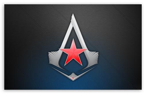 Assassins Creed Logo UltraHD Wallpaper for Wide 16:10 5:3 Widescreen WHXGA WQXGA WUXGA WXGA WGA ; 8K UHD TV 16:9 Ultra High Definition 2160p 1440p 1080p 900p 720p ; Standard 4:3 5:4 3:2 Fullscreen UXGA XGA SVGA QSXGA SXGA DVGA HVGA HQVGA ( Apple PowerBook G4 iPhone 4 3G 3GS iPod Touch ) ; Tablet 1:1 ; iPad 1/2/Mini ; Mobile 4:3 5:3 3:2 16:9 5:4 - UXGA XGA SVGA WGA DVGA HVGA HQVGA ( Apple PowerBook G4 iPhone 4 3G 3GS iPod Touch ) 2160p 1440p 1080p 900p 720p QSXGA SXGA ;