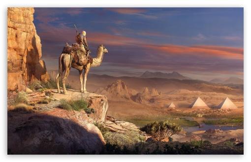 Assassins Creed Origins ❤ 4K UHD Wallpaper for Wide 16:10 5:3 Widescreen WHXGA WQXGA WUXGA WXGA WGA ; UltraWide 21:9 24:10 ; 4K UHD 16:9 Ultra High Definition 2160p 1440p 1080p 900p 720p ; UHD 16:9 2160p 1440p 1080p 900p 720p ; Standard 4:3 5:4 3:2 Fullscreen UXGA XGA SVGA QSXGA SXGA DVGA HVGA HQVGA ( Apple PowerBook G4 iPhone 4 3G 3GS iPod Touch ) ; Smartphone 16:9 3:2 5:3 2160p 1440p 1080p 900p 720p DVGA HVGA HQVGA ( Apple PowerBook G4 iPhone 4 3G 3GS iPod Touch ) WGA ; Tablet 1:1 ; iPad 1/2/Mini ; Mobile 4:3 5:3 3:2 16:9 5:4 - UXGA XGA SVGA WGA DVGA HVGA HQVGA ( Apple PowerBook G4 iPhone 4 3G 3GS iPod Touch ) 2160p 1440p 1080p 900p 720p QSXGA SXGA ; Dual 16:10 5:3 16:9 4:3 5:4 3:2 WHXGA WQXGA WUXGA WXGA WGA 2160p 1440p 1080p 900p 720p UXGA XGA SVGA QSXGA SXGA DVGA HVGA HQVGA ( Apple PowerBook G4 iPhone 4 3G 3GS iPod Touch ) ;