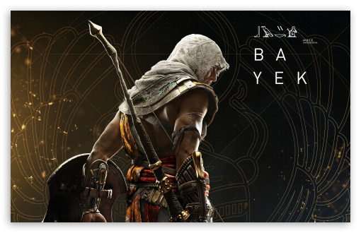 ASSASSINS CREED ORIGINS Bayek ❤ 4K UHD Wallpaper for Wide 16:10 5:3 Widescreen WHXGA WQXGA WUXGA WXGA WGA ; UltraWide 21:9 24:10 ; 4K UHD 16:9 Ultra High Definition 2160p 1440p 1080p 900p 720p ; UHD 16:9 2160p 1440p 1080p 900p 720p ; Standard 4:3 5:4 3:2 Fullscreen UXGA XGA SVGA QSXGA SXGA DVGA HVGA HQVGA ( Apple PowerBook G4 iPhone 4 3G 3GS iPod Touch ) ; Smartphone 16:9 3:2 5:3 2160p 1440p 1080p 900p 720p DVGA HVGA HQVGA ( Apple PowerBook G4 iPhone 4 3G 3GS iPod Touch ) WGA ; Tablet 1:1 ; iPad 1/2/Mini ; Mobile 4:3 5:3 3:2 16:9 5:4 - UXGA XGA SVGA WGA DVGA HVGA HQVGA ( Apple PowerBook G4 iPhone 4 3G 3GS iPod Touch ) 2160p 1440p 1080p 900p 720p QSXGA SXGA ; Dual 16:10 5:3 16:9 4:3 5:4 3:2 WHXGA WQXGA WUXGA WXGA WGA 2160p 1440p 1080p 900p 720p UXGA XGA SVGA QSXGA SXGA DVGA HVGA HQVGA ( Apple PowerBook G4 iPhone 4 3G 3GS iPod Touch ) ;