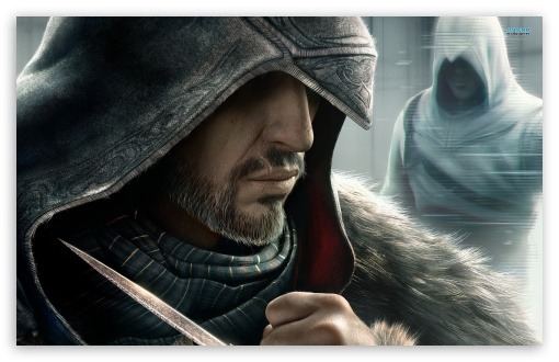 Assassins Creed Revelations HD wallpaper for Wide 16:10 5:3 Widescreen WHXGA WQXGA WUXGA WXGA WGA ; HD 16:9 High Definition WQHD QWXGA 1080p 900p 720p QHD nHD ; Standard 4:3 5:4 3:2 Fullscreen UXGA XGA SVGA QSXGA SXGA DVGA HVGA HQVGA devices ( Apple PowerBook G4 iPhone 4 3G 3GS iPod Touch ) ; Tablet 1:1 ; iPad 1/2/Mini ; Mobile 4:3 5:3 3:2 16:9 5:4 - UXGA XGA SVGA WGA DVGA HVGA HQVGA devices ( Apple PowerBook G4 iPhone 4 3G 3GS iPod Touch ) WQHD QWXGA 1080p 900p 720p QHD nHD QSXGA SXGA ;