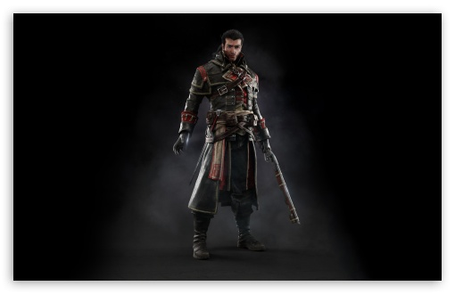 Assassins Creed Rogue - Shay ❤ 4K UHD Wallpaper for Wide 16:10 5:3 Widescreen WHXGA WQXGA WUXGA WXGA WGA ; 4K UHD 16:9 Ultra High Definition 2160p 1440p 1080p 900p 720p ; UHD 16:9 2160p 1440p 1080p 900p 720p ; Standard 4:3 5:4 3:2 Fullscreen UXGA XGA SVGA QSXGA SXGA DVGA HVGA HQVGA ( Apple PowerBook G4 iPhone 4 3G 3GS iPod Touch ) ; Smartphone 5:3 WGA ; Tablet 1:1 ; iPad 1/2/Mini ; Mobile 4:3 5:3 3:2 16:9 5:4 - UXGA XGA SVGA WGA DVGA HVGA HQVGA ( Apple PowerBook G4 iPhone 4 3G 3GS iPod Touch ) 2160p 1440p 1080p 900p 720p QSXGA SXGA ;
