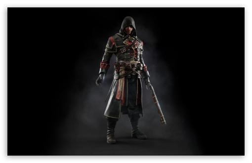 Assassins Creed Rogue Wallpaper - Shay ❤ 4K UHD Wallpaper for Wide 16:10 5:3 Widescreen WHXGA WQXGA WUXGA WXGA WGA ; UltraWide 21:9 24:10 ; 4K UHD 16:9 Ultra High Definition 2160p 1440p 1080p 900p 720p ; UHD 16:9 2160p 1440p 1080p 900p 720p ; Standard 4:3 5:4 3:2 Fullscreen UXGA XGA SVGA QSXGA SXGA DVGA HVGA HQVGA ( Apple PowerBook G4 iPhone 4 3G 3GS iPod Touch ) ; Smartphone 16:9 5:3 2160p 1440p 1080p 900p 720p WGA ; Tablet 1:1 ; iPad 1/2/Mini ; Mobile 4:3 5:3 3:2 16:9 5:4 - UXGA XGA SVGA WGA DVGA HVGA HQVGA ( Apple PowerBook G4 iPhone 4 3G 3GS iPod Touch ) 2160p 1440p 1080p 900p 720p QSXGA SXGA ; Dual 16:10 5:3 16:9 4:3 5:4 3:2 WHXGA WQXGA WUXGA WXGA WGA 2160p 1440p 1080p 900p 720p UXGA XGA SVGA QSXGA SXGA DVGA HVGA HQVGA ( Apple PowerBook G4 iPhone 4 3G 3GS iPod Touch ) ; Triple 16:10 5:3 16:9 4:3 5:4 3:2 WHXGA WQXGA WUXGA WXGA WGA 2160p 1440p 1080p 900p 720p UXGA XGA SVGA QSXGA SXGA DVGA HVGA HQVGA ( Apple PowerBook G4 iPhone 4 3G 3GS iPod Touch ) ;