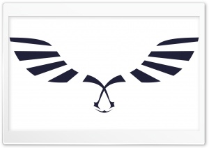 Assassins Creed Symbol