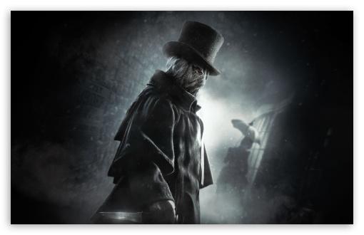 Assassins Creed Syndicate Jack the Ripper 2015 video game ❤ 4K UHD Wallpaper for Wide 16:10 5:3 Widescreen WHXGA WQXGA WUXGA WXGA WGA ; UltraWide 21:9 24:10 ; 4K UHD 16:9 Ultra High Definition 2160p 1440p 1080p 900p 720p ; UHD 16:9 2160p 1440p 1080p 900p 720p ; Standard 4:3 5:4 3:2 Fullscreen UXGA XGA SVGA QSXGA SXGA DVGA HVGA HQVGA ( Apple PowerBook G4 iPhone 4 3G 3GS iPod Touch ) ; Smartphone 16:9 5:3 2160p 1440p 1080p 900p 720p WGA ; Tablet 1:1 ; iPad 1/2/Mini ; Mobile 4:3 5:3 3:2 16:9 5:4 - UXGA XGA SVGA WGA DVGA HVGA HQVGA ( Apple PowerBook G4 iPhone 4 3G 3GS iPod Touch ) 2160p 1440p 1080p 900p 720p QSXGA SXGA ; Dual 16:10 5:3 16:9 4:3 5:4 3:2 WHXGA WQXGA WUXGA WXGA WGA 2160p 1440p 1080p 900p 720p UXGA XGA SVGA QSXGA SXGA DVGA HVGA HQVGA ( Apple PowerBook G4 iPhone 4 3G 3GS iPod Touch ) ; Triple 16:10 5:3 16:9 4:3 5:4 3:2 WHXGA WQXGA WUXGA WXGA WGA 2160p 1440p 1080p 900p 720p UXGA XGA SVGA QSXGA SXGA DVGA HVGA HQVGA ( Apple PowerBook G4 iPhone 4 3G 3GS iPod Touch ) ;